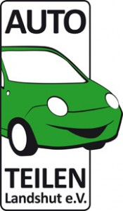 Autoteilen Landshut e.V.